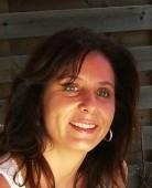 Sybilla Bernhard, Psychiatrie Fachärztin, Psychotherapie
